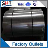 Качество Китая самое лучшее (201 304 304L 316 316L 310S 409 430) цена катушки нержавеющей стали