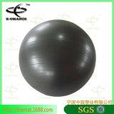 Sfera favorevole all'ambiente di forma fisica della sfera di yoga del PVC di addestramento