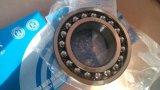 Rodamiento de bolitas autoalineador del precio de fábrica del distribuidor de Zwz 2214