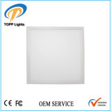 Beleuchtung des LED-Osram 6060 Panel-LED Downlight LED