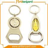 Abnehmer-unterschiedlicher Art-Metallflaschen-Öffner