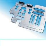 OEM/ODM CNC 제작 Laser 절단 구부리는 판금 구멍을 뚫는 부속