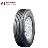 Dreieck-beschriften Radial-LKW-Reifen Tr680 295/60r22.5 EU