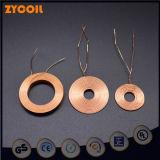 Elektronischer Luft-Kern-Drosselspulen-Ring