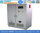 Fonte de alimentação do Mosfet do tratamento térmico de indução/gerador de alta freqüência