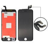 Оптовая индикация экрана LCD касания замены агрегата для частей iPhone