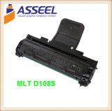 Совместимый патрон тонера Mlt D108s для Samsung Ml1640