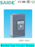 S Modelo ABB Disyuntor de caja moldeada
