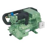 Compressore utilizzato, vite Csh9583-210y usato compressore della vite di Bitzer
