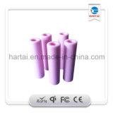 Bâtons en céramique de guides de Rod de tréfilage de filé de textile
