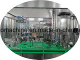 [كروون كب] [غلسّ بوتّل] جعة يغسل يملأ يغطّي 3 [إين-1] وحدة آلة تجهيز