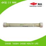 Cartouche de membrane d'ultra-filtration de l'eau de 20 pouces avec le boîtier de membrane