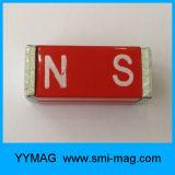 Magneti di barra educativi di alta qualità per la casa ed il banco