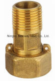 Messing-und Bronzen-Wasser-Messinstrument-Zubehör