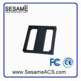 Lezer van de Kaart RFID van de Afstand van identiteitskaart van Em de MEDIO UHF van het Systeem van het Parkeren (SR8)