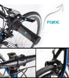 Venta al por mayor de eje de la unidad de disco de freno carretera Bike