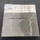 Förderung-Baumaterial-glasig-glänzende Porzellan-Fliese