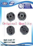 O carro de trilho comum de confiança parte a válvula de Denso para o injetor 095000-5963