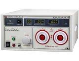 Тестер напряжения тока Withstand Cx2674A