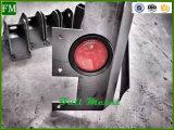 [إفو] [مفغ] فولاذ مؤخّرة [سبر تير] شركة نقل جويّ لأنّ 07-15 عربة جيب مخاصم