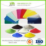 Härtemittel Tgic verwendet als Rohstoff für Epoxid-Polyester-Puder-Beschichtung
