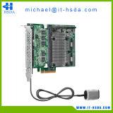 698533-B21 Hpe를 위한 지능적인 배열 P830/4G 관제사