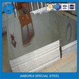 Chapa de aço 316 inoxidável de boa qualidade 201 de Jiangsu