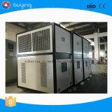 中国の卸し売り新しいデザイン電気冷却用空気冷却された水スリラー