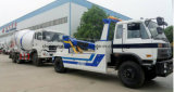 Dongfeng 15t Straßewrecker-LKW für Verkauf