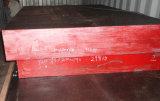 Staaf 1.3247 van Falt het Staal van de Hoge snelheid
