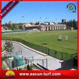 Трава дерновины дерновины футбольного поля Китая искусственная для сбывания