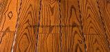 منزل أرضية خشبيّة/يرقّق أرضية ([س-01])