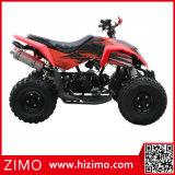 판매를 위한 싼 200cc ATV