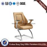 현대 높은 뒤 가죽 행정상 두목 사무실 의자 (HX-NH105A)