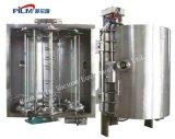 Vakuumbeschichtung-Maschine für kosmetische Flaschenkapsel