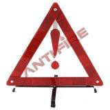 警告の三角形、Xhl16011