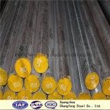 O trabalho quente da alta qualidade SKD61/1.2344/H13 morre o aço