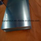 плита алюминия толщины 0.25mm