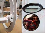 Berufshersteller des runden Aluminiumfensters (BHA-CWA36)
