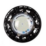 Alto indicatore luminoso della baia di illuminazione 100W della baia di alto potere LED con 3030 magazzini/miniera/fabbrica IP65