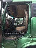 중국 Sinotruk Cdw 4X2 구동 장치형을%s 가진 중간 덤프 트럭 중국 작은 덤프 트럭