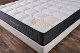 Speicher-Schaumgummi-Matratze mit Bett CF16-03