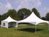 Durable fuerte de Big Tent dosel carpa