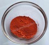 Naranja 36 del pigmento de los hl de la naranja de Benzimidazolone