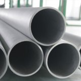 Acier inoxydable Heat Exchanger Boiler Seamless Tube and Pipe