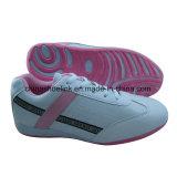 نمو نساء رياضات حذاء رياضة [كسول شو]