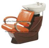 Apparatuur de van uitstekende kwaliteit van de Was van de Stoel van de Shampoo & van het Haar van de Eenheid van het Bed
