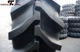 Band van de Maaimachine van het semi-staal de Radiale (30.5L-32)