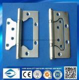 Tür-Befestigungsteil-Installationssätze/Zubehör-Teile