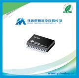 Circuit intégré Max208idwr du gestionnaire ou du récepteur multi IC de la Manche